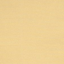 Alabaster Texture Plain Decorator Fabric by S. Harris
