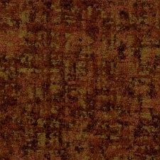Copper Coin Texture Plain Decorator Fabric by S. Harris