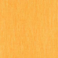 Sunflower Texture Plain Decorator Fabric by S. Harris