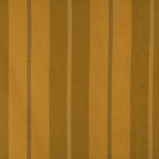 Topaz Stripes Decorator Fabric by S. Harris