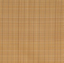 Jute Texture Plain Decorator Fabric by S. Harris