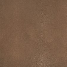 Tobacco Texture Plain Decorator Fabric by S. Harris