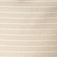 Rice Stripes Decorator Fabric by S. Harris