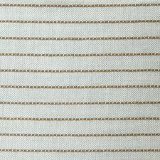 Oasis Stripes Decorator Fabric by S. Harris