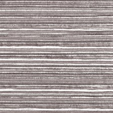 Silver Cloud Solid Decorator Fabric by S. Harris