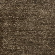 Elmwood Texture Plain Decorator Fabric by S. Harris