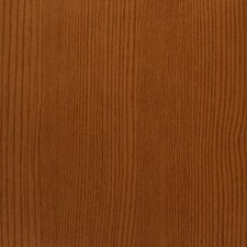 Copper Global Decorator Fabric by S. Harris