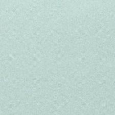 Glass Texture Plain Decorator Fabric by S. Harris