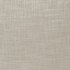 Light Khaki Novelty Decorator Fabric by S. Harris