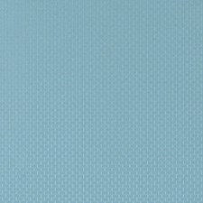 Epoxy Texture Plain Decorator Fabric by S. Harris