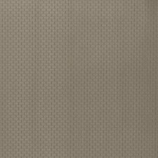 Metal Texture Plain Decorator Fabric by S. Harris