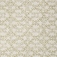 Verbena Floral Decorator Fabric by S. Harris