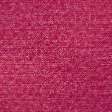 Pomegranate Small Scale Woven Decorator Fabric by S. Harris
