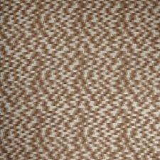 Bullion Geometric Decorator Fabric by S. Harris