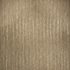 Sorcers Stone Stripes Decorator Fabric by S. Harris