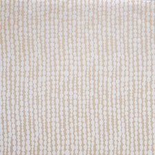Driftwood Contemporary Decorator Fabric by S. Harris