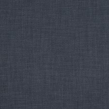 Denim Solid Decorator Fabric by S. Harris
