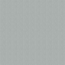 Mist Diamond Decorator Fabric by Trend