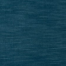 Lakeland Solid Decorator Fabric by Trend
