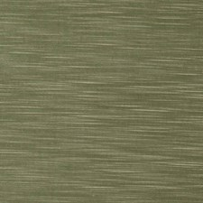 Bayleaf Solid Decorator Fabric by Trend