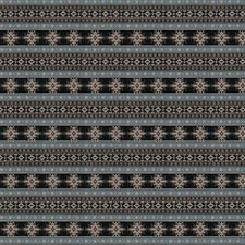 Bluerock Global Decorator Fabric by S. Harris