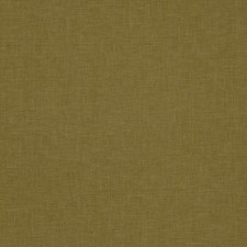 Linden Solid Decorator Fabric by Fabricut