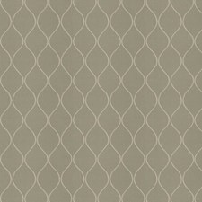 Nickel Embroidery Decorator Fabric by Trend