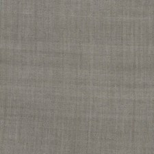 Silver Solid Decorator Fabric by Fabricut