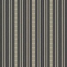 Onyx Global Decorator Fabric by Fabricut