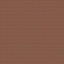 Spice Small Scale Woven Decorator Fabric by Fabricut