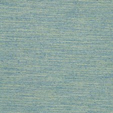 Lagoon Texture Plain Decorator Fabric by Fabricut