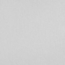 Dew Solid Decorator Fabric by Fabricut