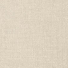 Sand Solid Decorator Fabric by Fabricut