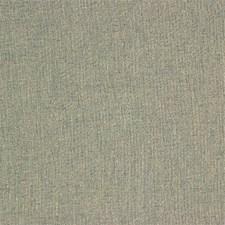 Light Green/Light Blue Texture Decorator Fabric by Kravet