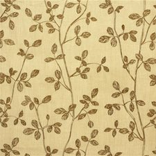 Harvest Botanical Decorator Fabric by Kravet