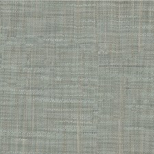Turquoise/Grey Solids Decorator Fabric by Kravet