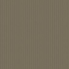 Sand Herringbone Decorator Fabric by Trend