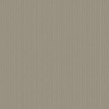 Linen Herringbone Decorator Fabric by Trend