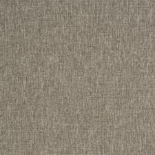 Chinchilla Solid Decorator Fabric by Trend