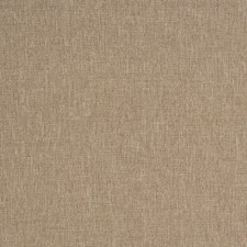 Almond Solid Decorator Fabric by Trend