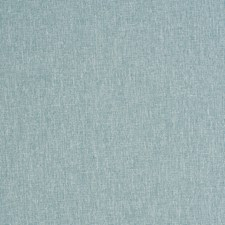 Sky Solid Decorator Fabric by Trend