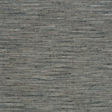 Carbon Texture Plain Decorator Fabric by Trend