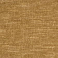 Amber Texture Plain Decorator Fabric by Trend