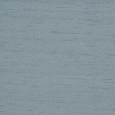 Chambray Solid Decorator Fabric by Trend