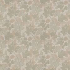 Jadestone Jacquard Pattern Decorator Fabric by Fabricut