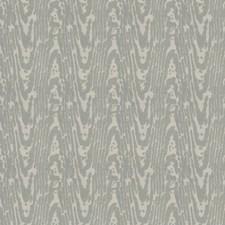 Shale Jacquard Pattern Decorator Fabric by Fabricut