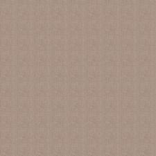 Blush Herringbone Decorator Fabric by Fabricut