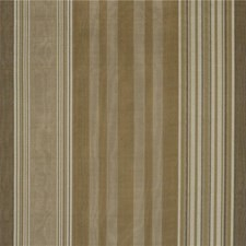 Amber Stripes Decorator Fabric by Kravet