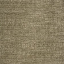 Parchment Small Scale Woven Decorator Fabric by Trend