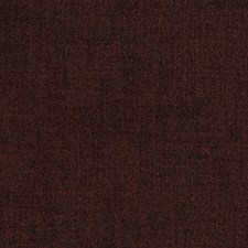 Redwood Solid Decorator Fabric by Fabricut
